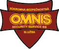 Omnis BB